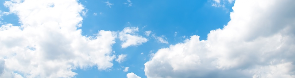 cloudy-azure-940-250