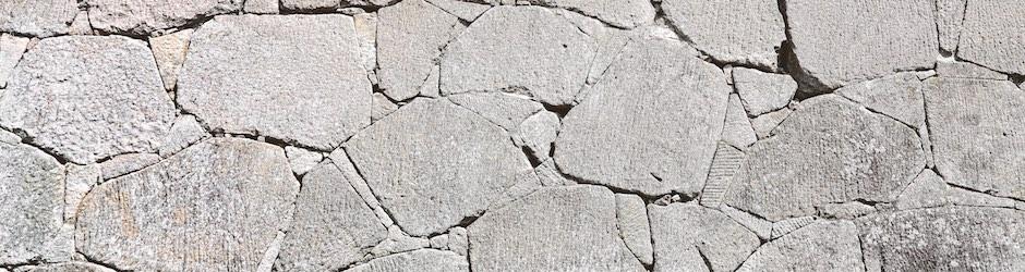 stone-wall-940-250