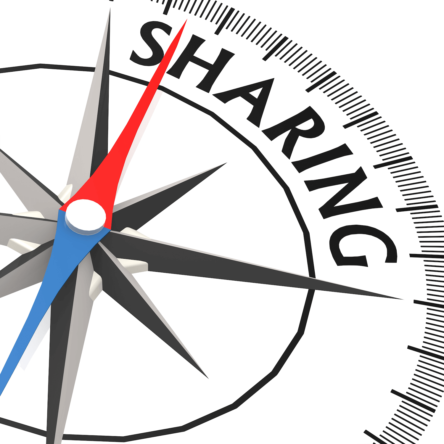 Canvas LMS, go by the compass!