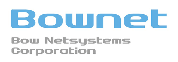 BOWNET.CO.JP